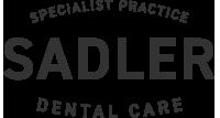 Sadler Dental Care